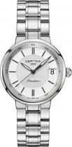 Certina C031.210.11.031.00 DS Stella