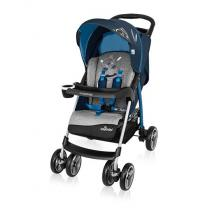 BABY DESIGN WALKER LITE 03