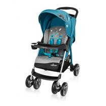 BABY DESIGN WALKER LITE 05