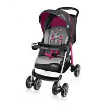 BABY DESIGN WALKER LITE 08