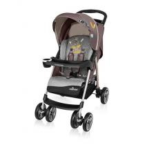 BABY DESIGN WALKER LITE 09