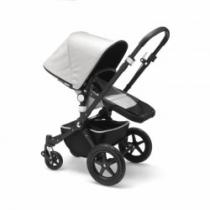 Bugaboo Cameleon³ Atelier Collection