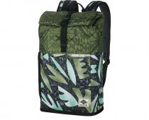Dakine Section Roll Top WetDry 28L