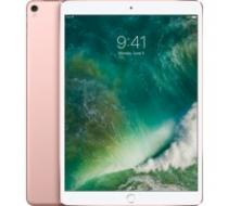 Apple iPad Pro 10.5'', 512GB