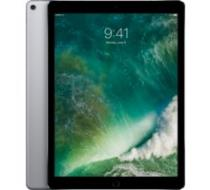 Apple iPad Pro , 12,9'', 512GB, Cellular (2017)