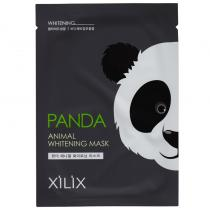 DERMAL Korea Xilix Panda Whitening Mask