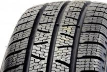 Pirelli CARRIER WINTER C 195/75 R16 110R