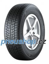 Gislaved Euro*Frost 6 195/65 R15 91H