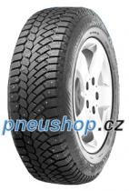 Gislaved Nord*Frost XL SUV 200 235/55 R18 104 T