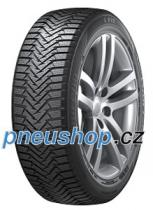 Laufenn I FIT LW31 XL 215 /55 R16 97H