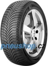 Hankook i*cept RS 2 W XL 452 205 /45 R16 87H