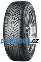 Yokohama BluEarth-Winter V905 235/45 R17 94H