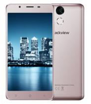 iGET BLACKVIEW GP2 Lite