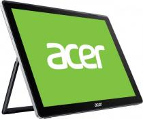 Acer Switch 5 (NT.LDTEC.001)