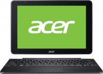Acer One 10 (NT.LECEC.001)