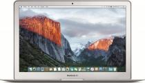 Apple MacBook Air 13 (MQD42SL/A)