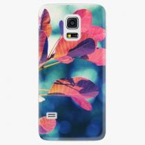 Samsung - Autumn 01 - Galaxy S5 Mini