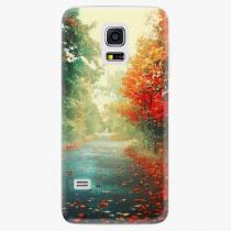 Samsung - Autumn 03 - Galaxy S5 Mini