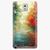 Samsung - Autumn 03 - Galaxy Note 3