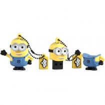TRIBE 16GB Minion Dave