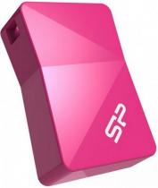 Silicon Power Touch T08 8GB
