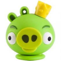 EMTEC Animals King Pig 8GB