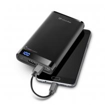 CellularLine FREEPOWER MANTA 12000mAh