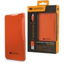 CANYON CNS-CPB40O 4000 mAh