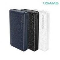 USAMS US-CD32 20000mAh