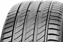 Michelin PRIMACY 4 215/55 R16 V93