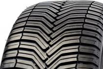 Michelin CROSSCLIMATE+ XL 205/60 R15 V95