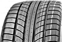 Nankang ALL SEASON N 607+ XL 215/55 R16 V97