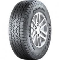 MATADOR MP72 Izzarda A T 2 225/75 R16 108H XL FR