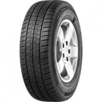 CONTINENTAL VAN CONTACT 4SEASON 205/65 R16 107/105T C