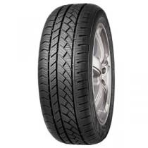 ATLAS 165/65 R 14 GREEN 4S 79T