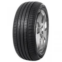 ATLAS 165/65 R 14 GREEN 79T