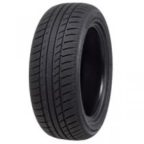ATLAS 235/45 R 17 POLARBEAR 2 97V XL