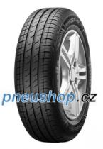 Apollo Amazer 4G Eco 165/80 R13 83T