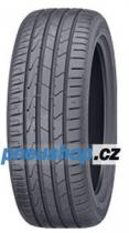 Apollo Aspire XP 235/65 R17 108V XL
