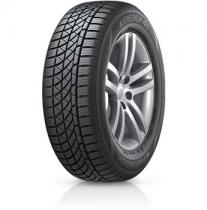 Hankook 225/45R17 H740 Kinergy 4S