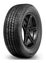 Continental CROSS LX SPORT FR 235/55 R17 99V