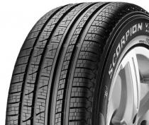 PIRELLI 255/55R20 110Y XL Scorpion Verde All Season LR M+S
