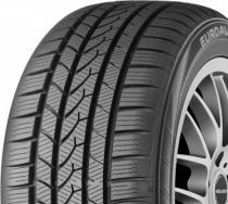 FALKEN 185/60R14 82H EuroAll Season AS200 3PMSF