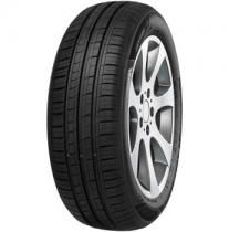 IMPERIAL 185/65R14 86T EcoDriver 4