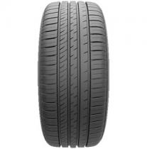 KUMHO 165/70R14 81T ecowing ES31