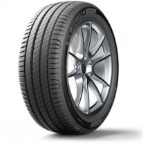 MICHELIN 215/55R16 93W Primacy 4