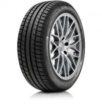 KORMORAN 185/60R15 84H Road Performance