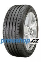 CST Medallion 225/45 ZR17 94W XL