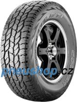 Cooper Discoverer AT3 Sport 275/60 R20 116T XL OWL