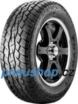Toyo Open Country A/T+ 235/75 R15 109T XL